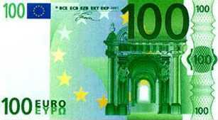 Rom-guide.dk - Valuta og banker